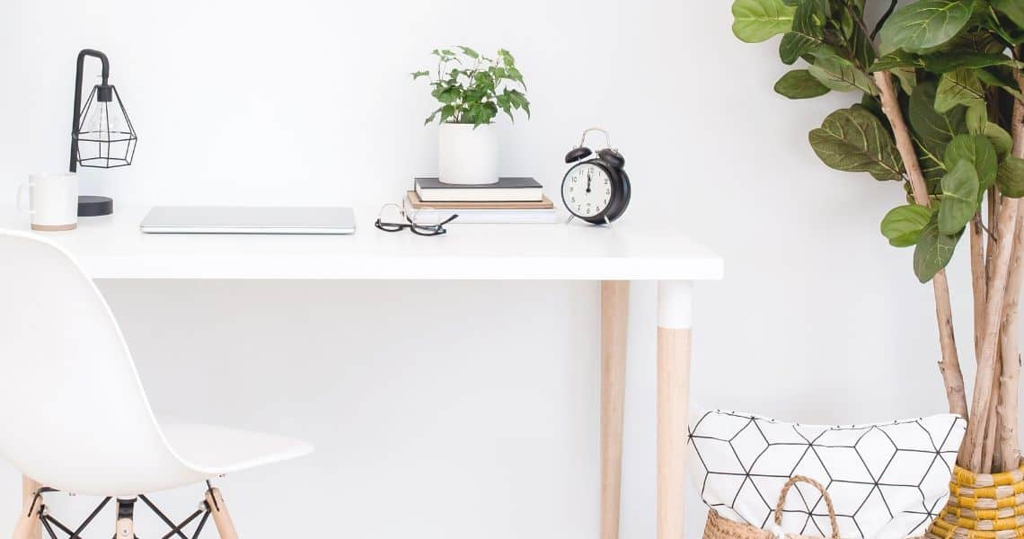 5 best time management techniques to increase productivity Featured Image