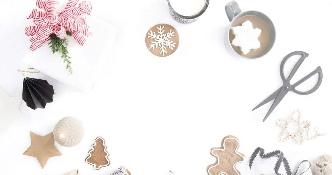 DIY Gift ideas you can easily make yourself