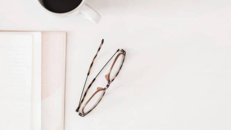Perfectionist Traits: 9 Signs You Might Be a Perfectionist