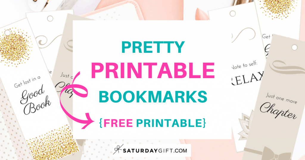 picture regarding Bookmarks Printable called Wonderful Printable Bookmarks No cost Printables SaayGift