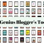 The Genius Blogger's Toolkit 2021 My Review | SaturdayGift